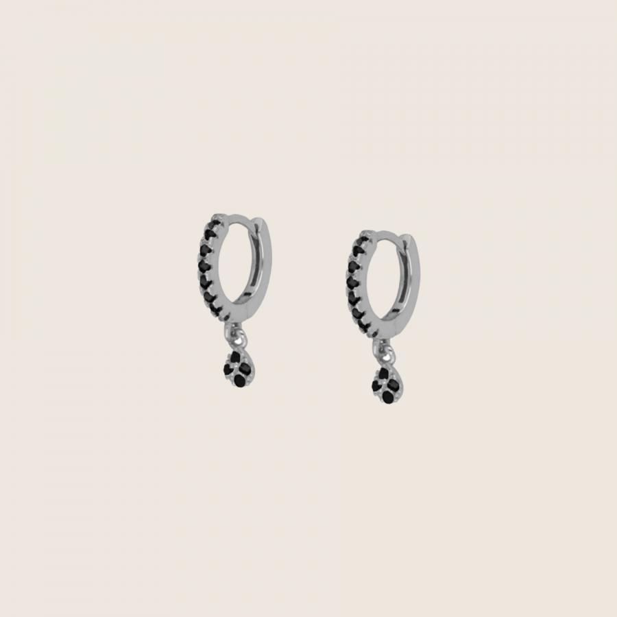 Dora Earrings