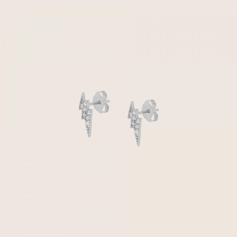 Sarah Earrings