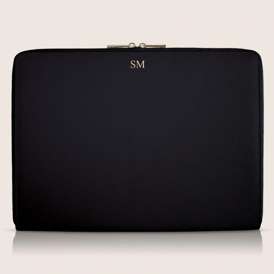 Bolsa para Laptop Black