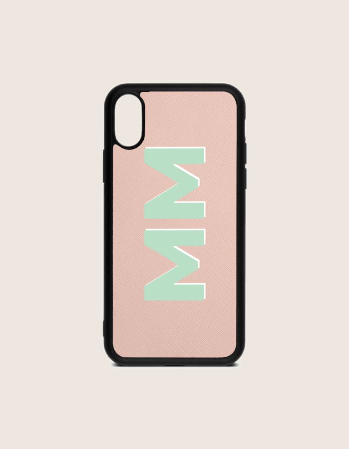 saffiano_pink_nude_initials_MM