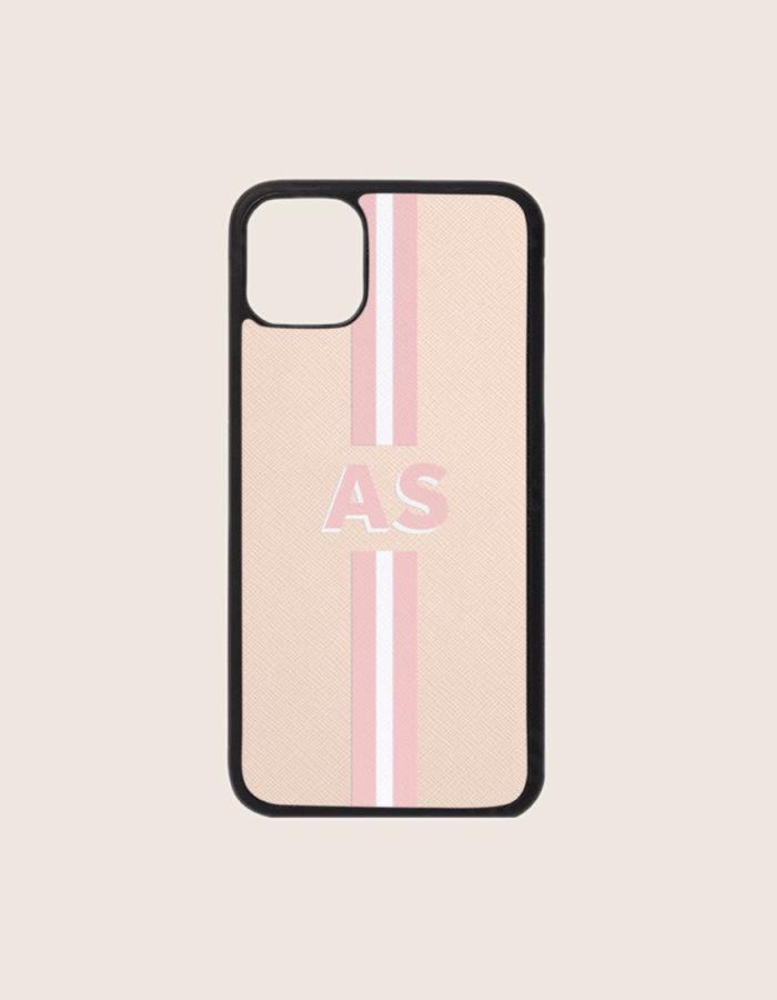 saffiano_pink_nude_stripes_1